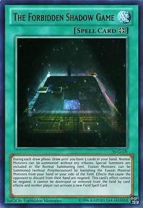 Is This Possible To Make Yugioh Forbidden Memories
