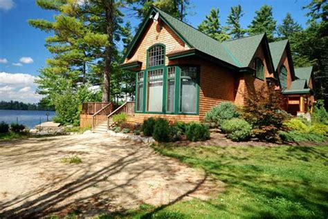 Maine Real Estate  Buying A Home In Maine