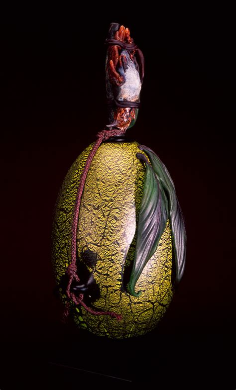 artist archive william morris glass artist