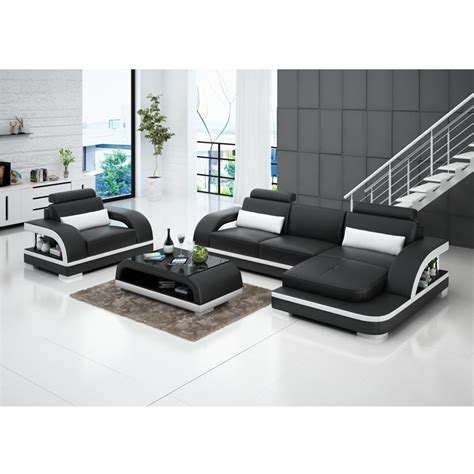 Leather Sofa Set Price by Wood Sofa Set Price In Philippines Modern Livingroom