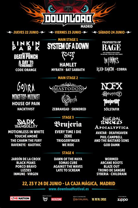 Under The Black Sun Festival 2017  All Metal Festivals