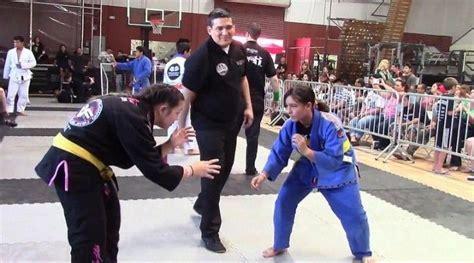 Pin de Bruno Correia em Brazilian Jiu-jitsu (Bjj) female ...