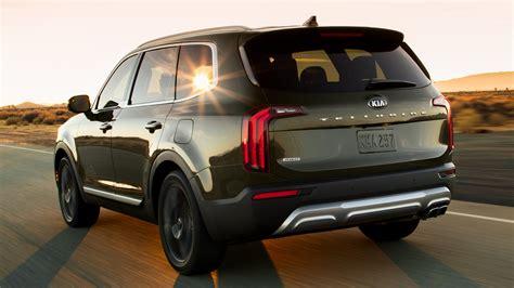 kia jeep 2020 2020 kia telluride wallpapers and hd images car pixel