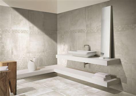 Badezimmermöbel Ostermann badezimmer trends wohndesign interieurideen wikhouse