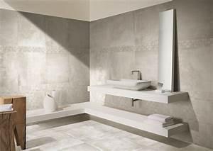 Beige Fliesen Bad : badezimmer trends 2020 badtrends meinstil magazin ~ Watch28wear.com Haus und Dekorationen