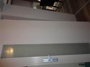 Wohnungstür Mit Glas : wohnungst r mit glas t ren zargen tore alarmanlagen ~ Michelbontemps.com Haus und Dekorationen