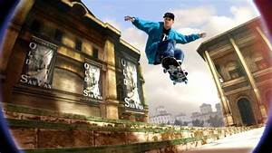 Image Gallery skate 2 wallpaper
