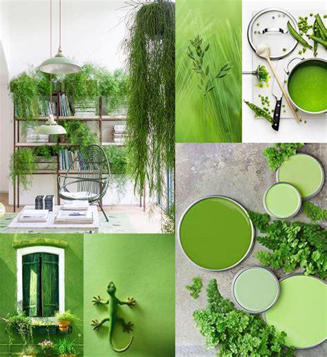 pantone declared color of the year 2017 pantone greenery