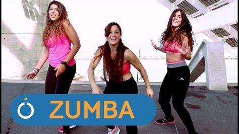 zumba lezioni maigrir cours dance loss weight casa bailar workout non baile peso scaricare visitar scarica fitness salinas nancy guardado