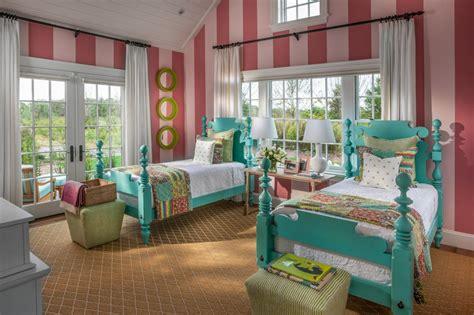 Hgtv Dream Home 2015 Kids' Bedroom  Hgtv Dream Home 2015