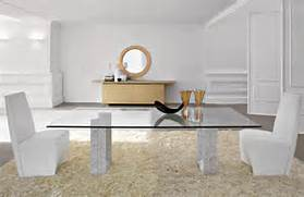 39 Modern Glass Dining Room Table Ideas Dining Table Glass Dining Table Indian Price Trendy Black Twirl Round Glass Dining Table Set Trendy Tempered Oval Glass Dining Table Set With White Chairs