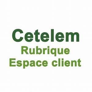 Carte But Cetelem : rubrique espace client cetelem france ~ Medecine-chirurgie-esthetiques.com Avis de Voitures