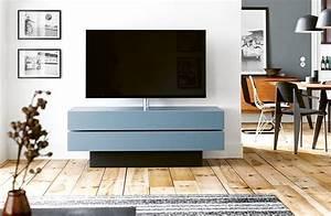spectral tv m bel spectral audio m bel gmbh