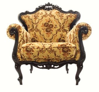 Leather Upholstery Edmonton by Upholstery Repairs And Restoration Furniture Medic Of