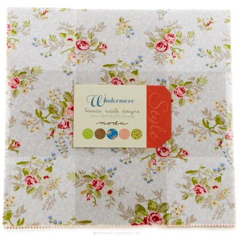 missouri quilt co daily deal quilting deals every day
