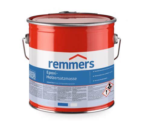 www remmers de remmers epoxi holzersatzmasse grau 3 kg bc24