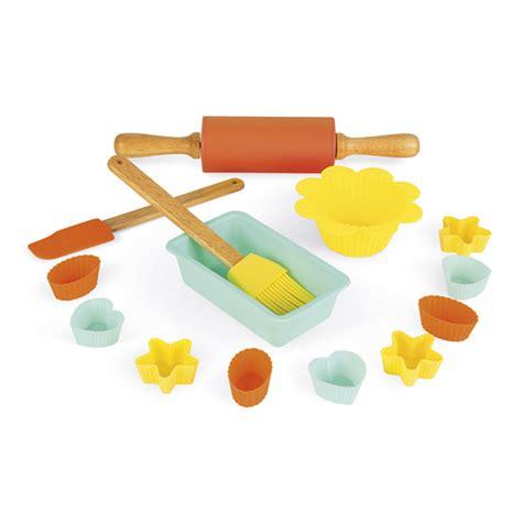 jeux de cuisine patisserie great jeux de cuisine patisserie images gt gt jeux de