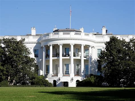 Trump News Street Outside White House Evacuated After. How To Arrange Furniture In A Small Living Room With Fireplace. Colour Schemes For Living Rooms With Black Sofa. Cheap Living Room Rugs. Decorative Wall Hangings For Living Room. How To Arrange Living Room. Living Room Decorating Ideas Grey Couch. Easy Decorating Ideas For Small Living Rooms. Bob Furniture Living Room