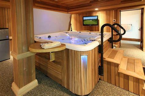 Indoor Tub by 25 Best Indoor Tubs Ideas On Pools