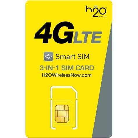 ho wireless    sim card triple sim kit bh photo video