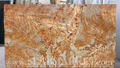 juparana casa blanca slab slabmarket buy granite and