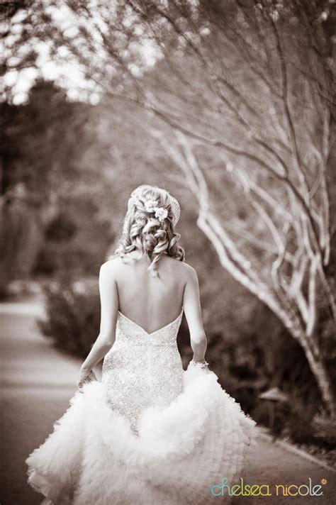 wedding dress hire in las vegas wedding dress hire vegas list of wedding dresses