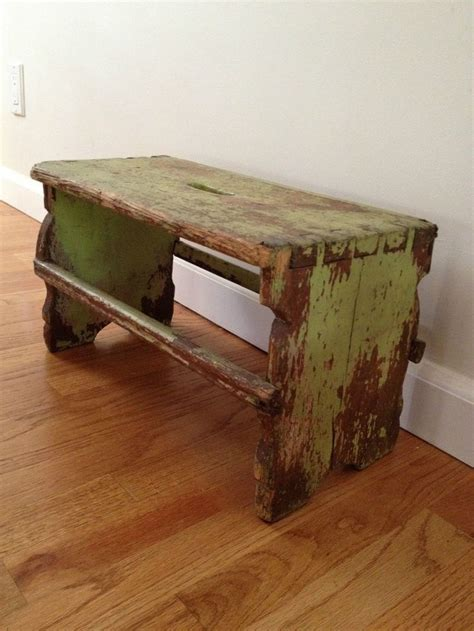 1000+ Images About Primitive Benches On Pinterest Foot
