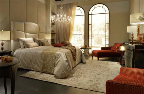 fendi casa  collection revealed  maison objet fair