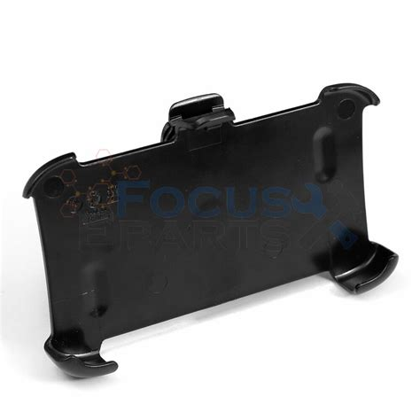 belt clip holster replacement for samsung galaxy s4 otterbox defender case ebay