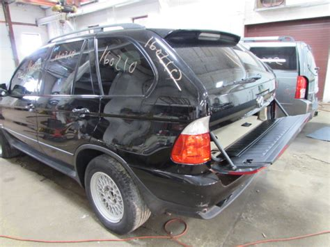 Used Bmw X5 Parts « Tom's Foreign Auto Parts