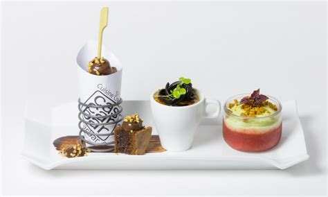 du bruit en cuisine albi cuisine albi incroyable vendeur de cuisine quipe vente