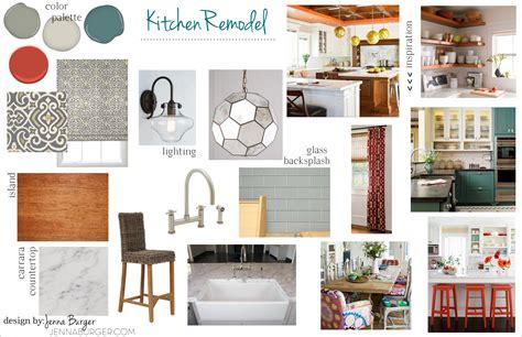 quarter sawn oak kitchen cabinets eclectic style kitchen living room tour burger