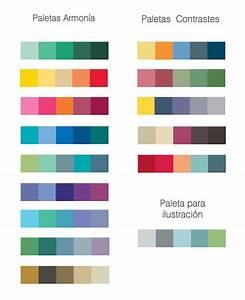 Nata L U00fadica  Color 4