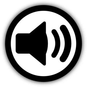 audio clip art  clkercom vector clip art
