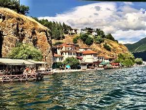 Ohrid, Macedonia travel and vacation packages