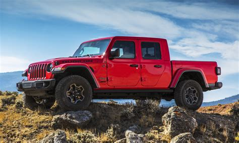 2020 jeep truck 2020 jeep gladiator truck cool material