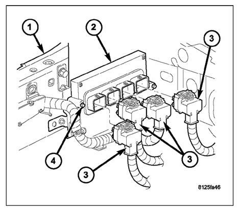 Diagram 2004 Dodge Durango 5 7 Engine Conpartment by Diagram 2004 Dodge Durango 5 7 Engine Conpartment Wiring