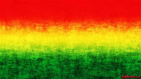 Free Rasta Grunge Hd Wallpaper
