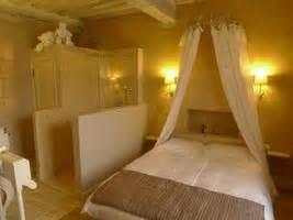 chambre d hote brantome chambres hotes rennes maison d 39 hotes rennes chambre hote