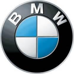telefon porsche design information about car logos 50webs car logos the archive of car company logos