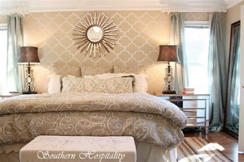 bedrooms   inspired room