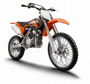 Moto Cross Ktm 85 : 2013 ktm 85 sx motorcycle review top speed ~ New.letsfixerimages.club Revue des Voitures
