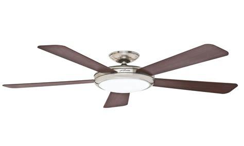 low profile ceiling fan led led ceiling fan light extremely low profile ceiling fan