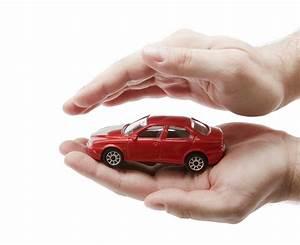 Credit Pour Une Voiture : assurance pr t voiture i cr dit ~ Gottalentnigeria.com Avis de Voitures