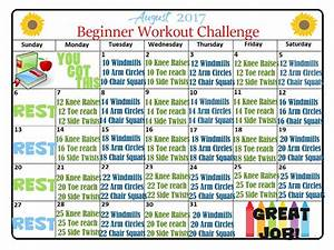 Planet Fitness Workout Sheet Weight Loss Support Skinny Fiber Skinny Body Max Hiburn8