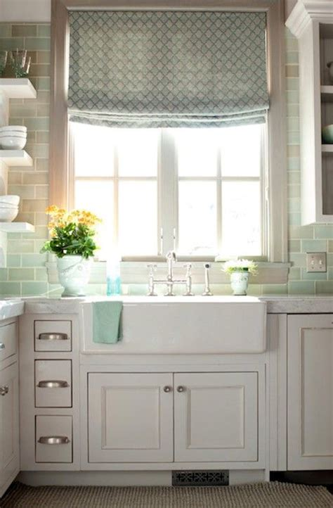 kitchen in green 65 best white country kitchens images on 1820