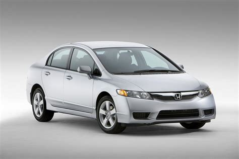 carduss  honda civic