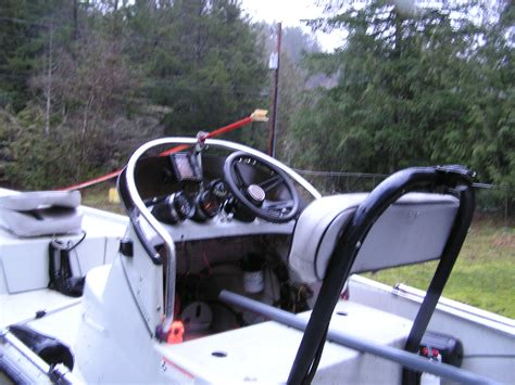 Skiff Quotes by Hobie Power Skiff The Hull Boating And Fishing Forum