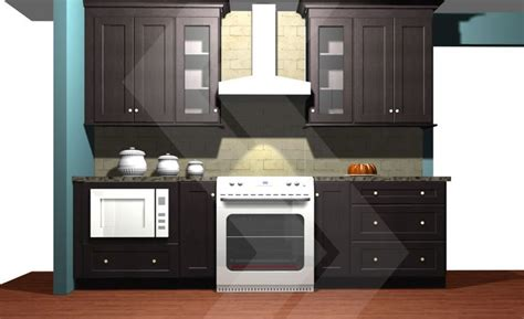colors for a kitchen with cabinets 40 best kitchen cabinet images on 9812