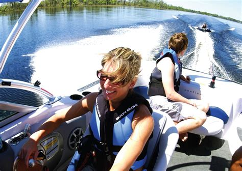 Boaters Safety boating safety what you need to small boater